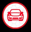 Porsche IMS Services
