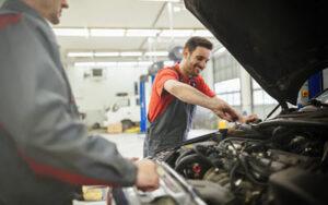 Porsche Bad Fuel Pressure Regulator Check